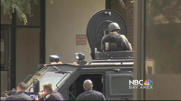 [BAY] Team Coverage:  Mass Shooting in Oakland Kills 7