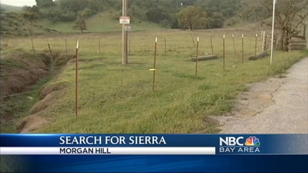 [BAY] Marc Klaas Skeptical of Newest Sierra Find