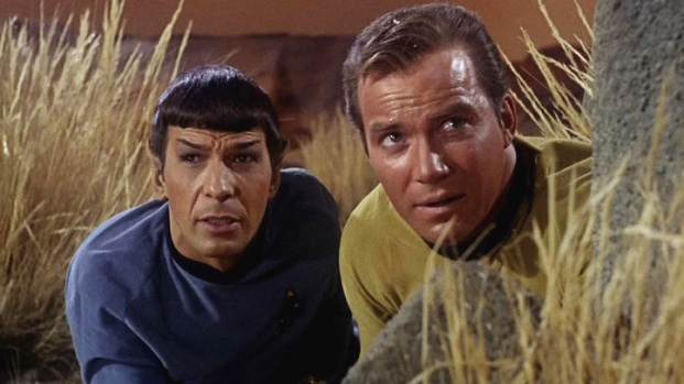 [BAY] Star Trek Convention Returns to Burgliname