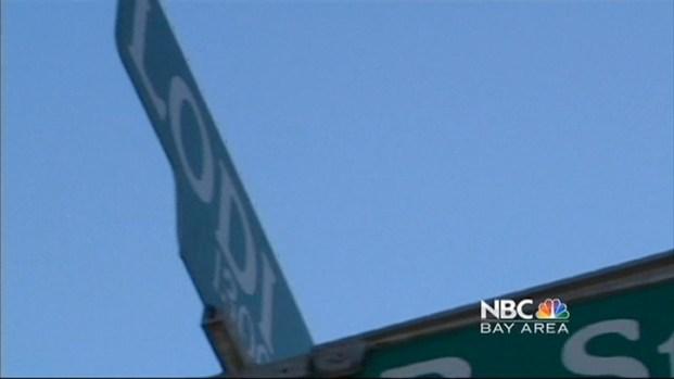 [BAY] Surge in Peninsula Break-Ins Worries Residents