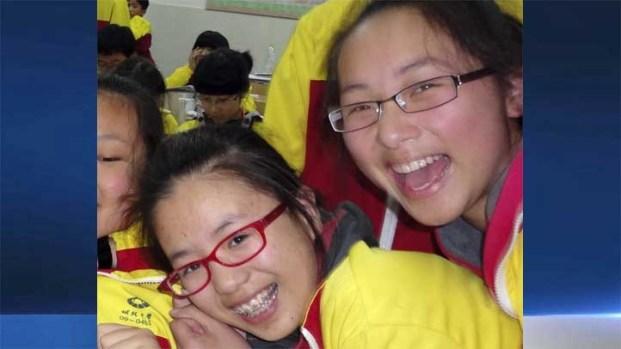 [BAY] Report: Asiana Flight 214 Victim Died from Blunt Force Trauma