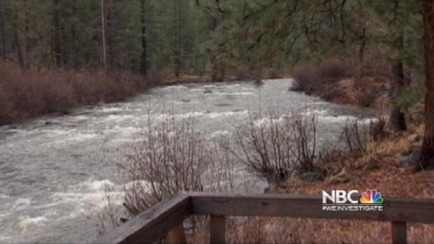 [BAY] Truckee River Under Flood Threat