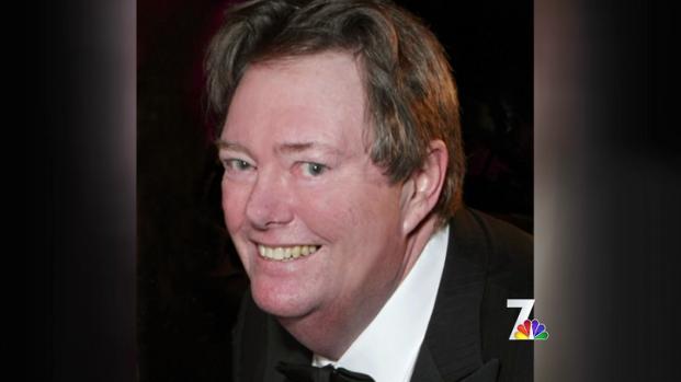 [DGO] Former Publisher David Copley Dies After Car Crash