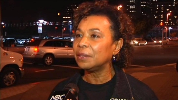"[BAY] Congresswoman Barbara Lee Calls Obama Win ""Great Victory"""