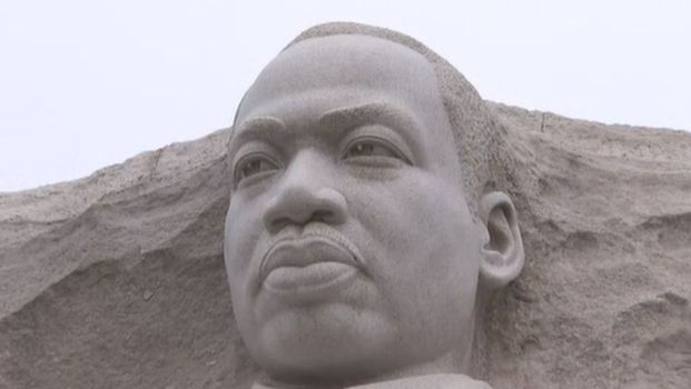 Expanding the MLK Legacy