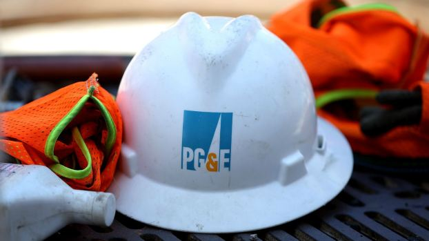 [BAY] After Being Cleared From Tubbs Fire, What's Next for PG&E?