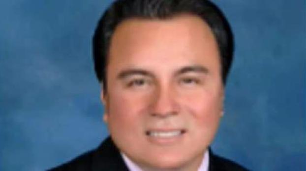 [BAY] San Leandro City Manager Placed on Leave Amid Investigation