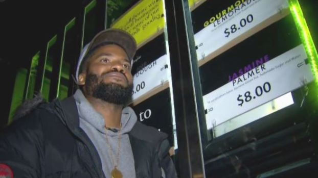 Police Called on Black Business Owner in San Francisco