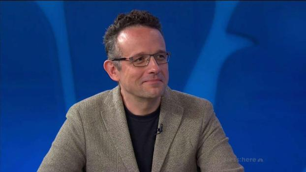 Phil Libin of All Turtles