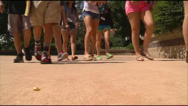 Summer Camps For Adults Throughout the Year