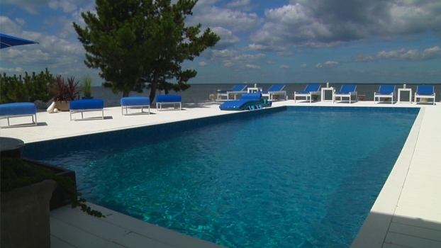 The Hunt: Find The Perfect Home on Fire Island (Part 1)