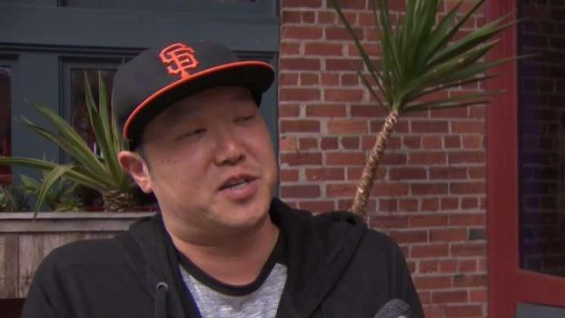 SF Giants Fans Gear Up for Home Opener