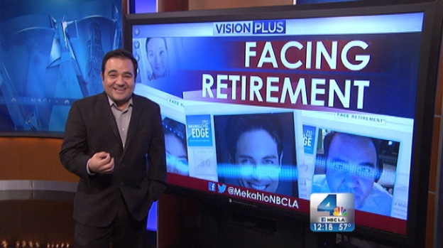 "[LA] ""Future Self"" Photos Aim to Inspire Retirement Savings"