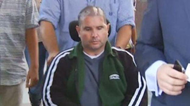 [BAY] Dodgers Negligent in Giants Fan Attack: Jury