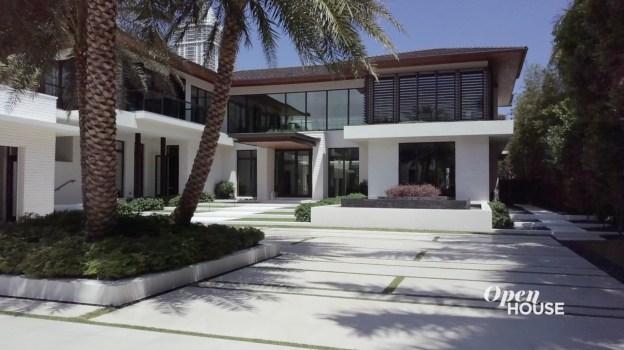 Resort Style Living in Miami Beach