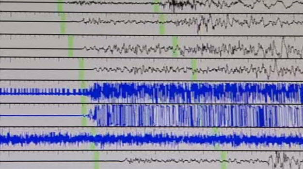 [BAY] Bay Area Scientists Studying La Habra Earthquake
