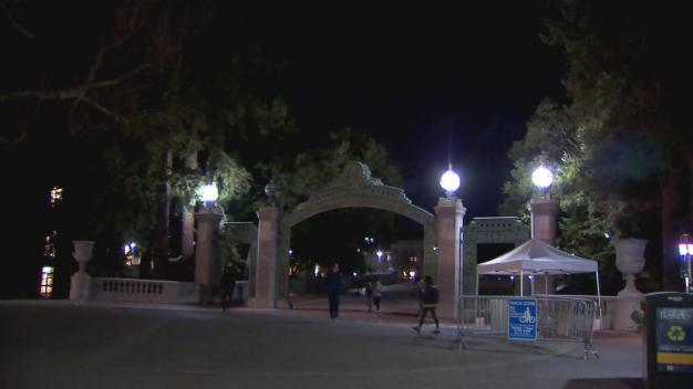 University of California Officials Release Details on 113 Employee Sexual Misconduct Cases in Three-Year Period