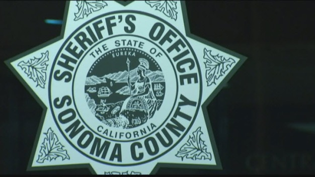 Sonoma County Sheriff's Deputy Accused of Excessive Force