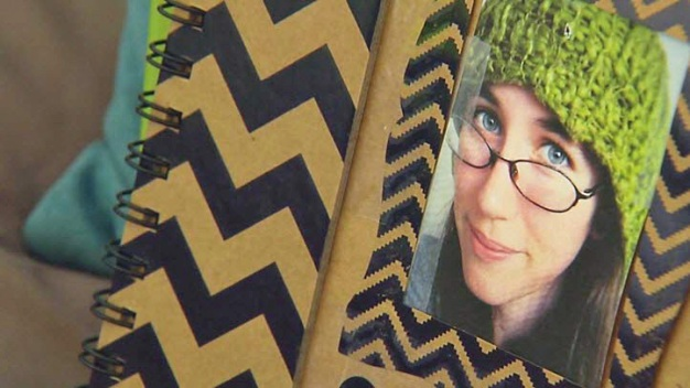 Family Searches for Answers to Mysterious Death