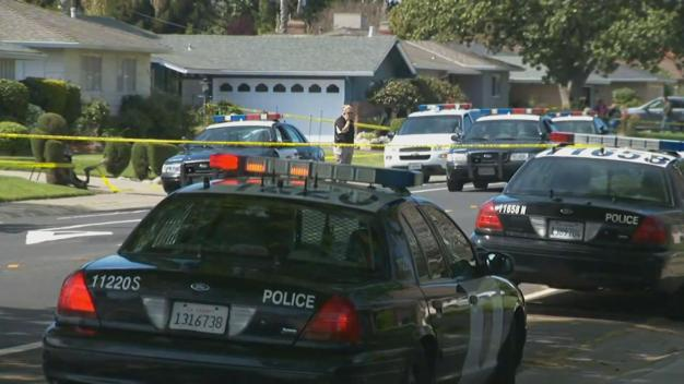 Suspect Detained in San Francisco in Connection With Quadruple Homicide Investigation in Sacramento