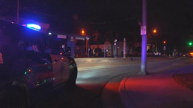 Man Struck and Killed by Car Near VTA Light Rail Station in San Jose: Police