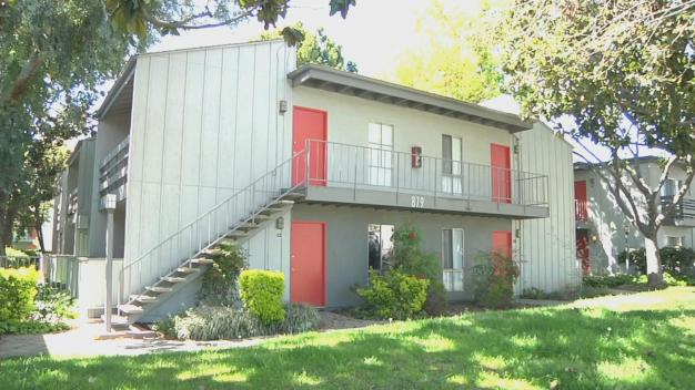 San Jose Leaders Look at Rent Control and Eviction Concerns