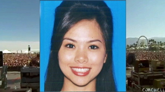 Bay Area Woman Dies From Overdose at Coachella Festival