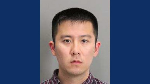 Ex-Gilroy Teacher Charged With 20 Child Molestation Counts