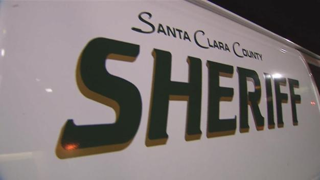 Four Inmates Overdose at Santa Clara County Main Jail: Sheriff's Office