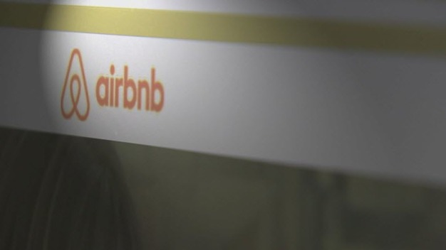 Airbnb User Gets $180 Plumber Bill