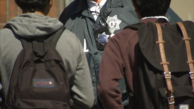 Investigative Unit Sparks Major Changes at South Bay Schools