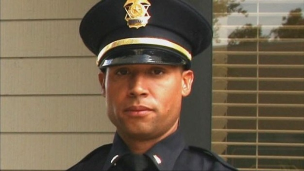 Training Commander to Leave San Jose Police