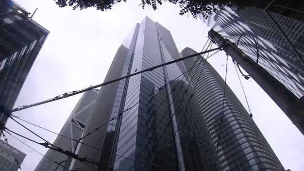 Judge Orders Transbay Center to Pay Millennium's Legal Bills