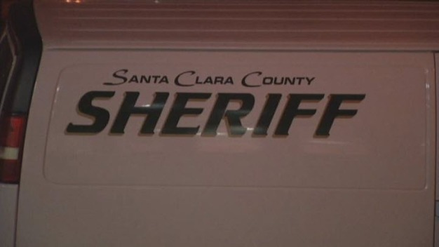 Santa Clara County Sheriff Cancels Controversial Training Program