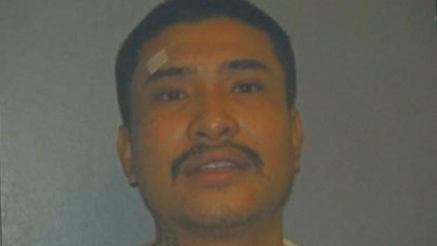 Police Unable to Find Suspect Who Escaped SJ Bail Bondsman