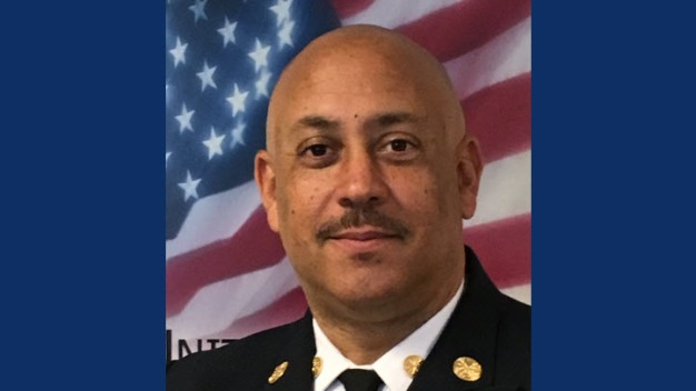 Oakland Gets New Fire Chief in Wake of Fatal Warehouse Blaze