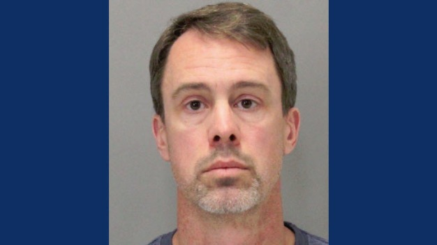 South Bay Teacher Accused of Inappropriately Touching Girl