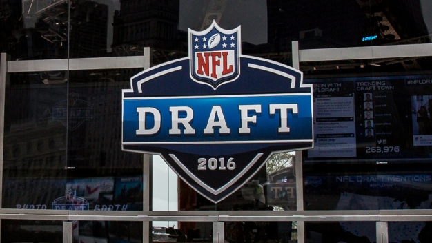 49ers Shoot for Speed, Potential During NFL Draft