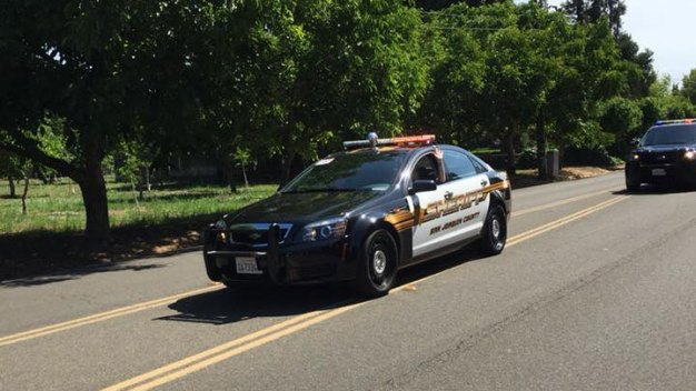 San Joaquin Sheriff Evaded Scrutiny on Extraditions: Critics