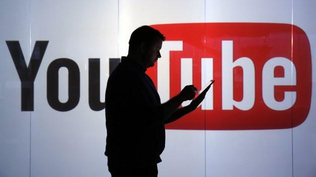 Social Media Sites Struggle to Remove Mosque Shooting Videos