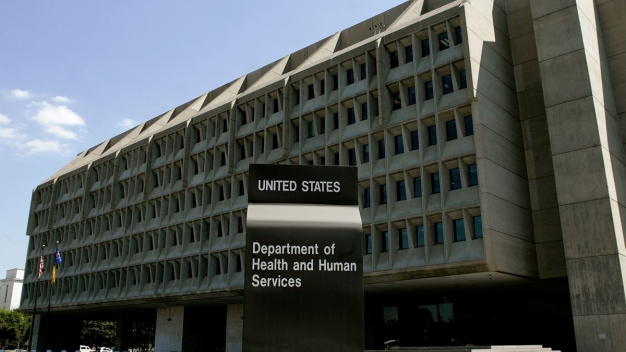 Docs Show Trump Admin.'s War to End Teen Pregnancy Program