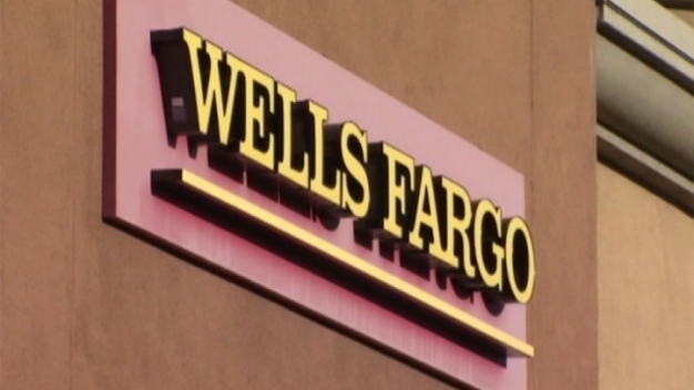 Treasurer Sanctions Wells Fargo, Suspends Business