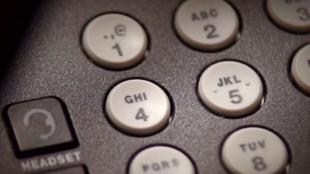 Technical Problems Inhibit San Jose's 911 Call Center