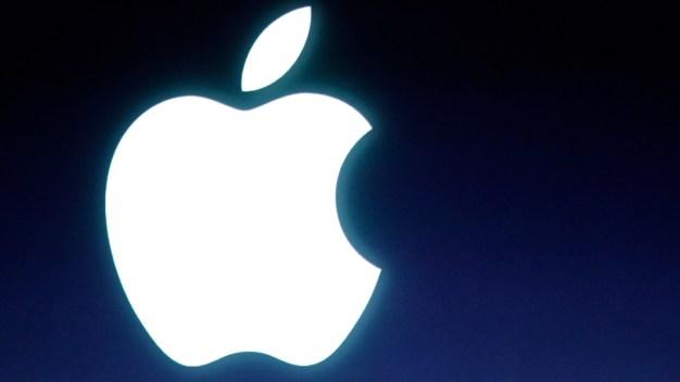 As iCar Rumors Swirl, Apple Stays Mute