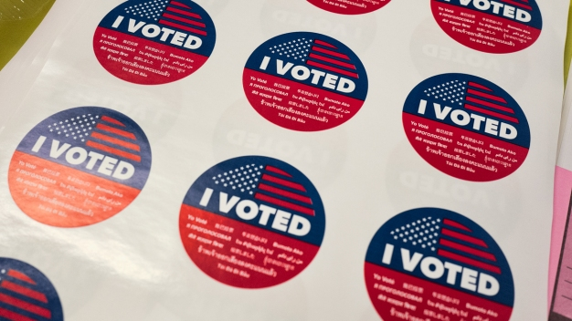 Decision 2018: Bay Area Election Results Tracker