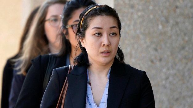 Murder Trial of Chinese American Real Estate Scion to Begin