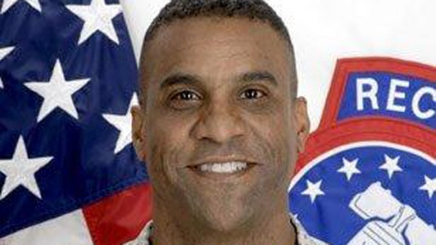 Army General Suspended from Duties Amid Adultery Investigation
