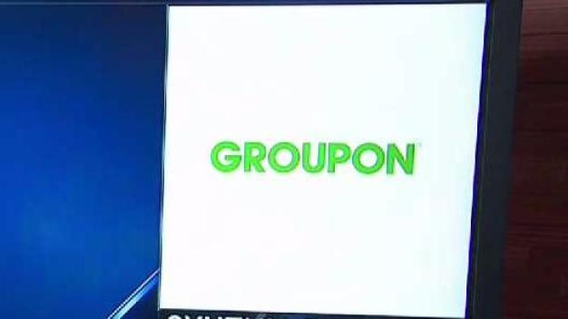 Bay Area Woman Gets Stiffed by Groupon ... Twice