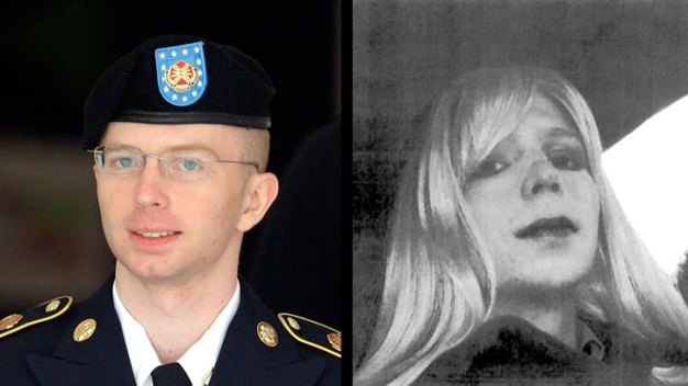 Bay Area Has Mixed Reactions to Chelsea Manning Pardon