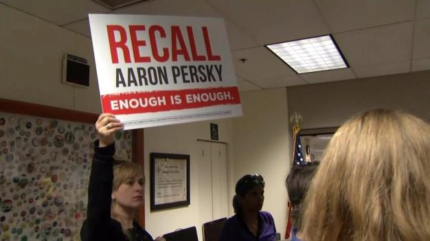 Campaign to Recall Judge in Brock Turner Case Kicks Off